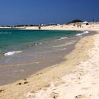 naxos-plaka-beach-02