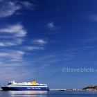 naxos-port-blue-star-ferry-01