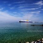 naxos-port-blue-star-ferry-02