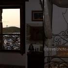 naxos-venetian-museum-04