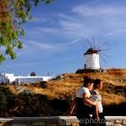 naxos-windmill