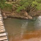 potamos-kireas-khreas-river-06
