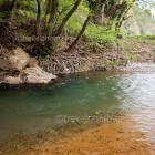 potamos-kireas-khreas-river-09