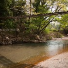potamos-kireas-khreas-river-11