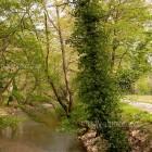 potamos-kireas-khreas-river-17