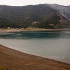potamos-kireas-khreas-river-27