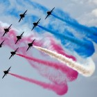 red-arrows-athens-athina-08