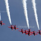 red-arrows-athens-athina-09