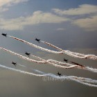 red-arrows-athens-athina-10