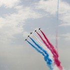 red-arrows-athens-athina-16