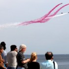 red-arrows-athens-athina-36