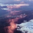gefyra-rio-antirio-aerial