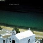 serifos-agios-ioannis-beach