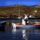 serifos-fisherman