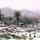 xioni-snow-in-athens-01