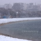 xioni-snow-in-athens-12