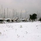 xioni-snow-in-athens-26