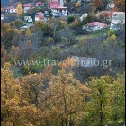 limni-stefaniada-22