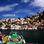 symi-fishing-boat-1
