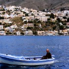 symi-fishing-boat-2