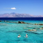 symi-island-boat-cruise-2