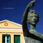 symi-monument
