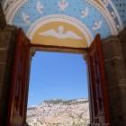 symi-panormitis-monastery-01