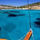 symi-sesclia-boat-cruise-1