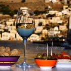 symi-tsati-cafe-bar-02