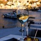 symi-tsati-cafe-bar-03