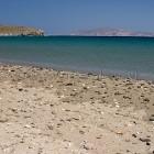 agios-sostis-tinos-beach