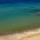 kionia-beach-tinos-paralia