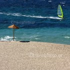 windsurf-evia-01