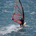 windsurf-evia-05