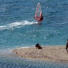 windsurf-evia-06