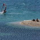 windsurf-evia-07