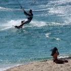 windsurf-evia-09