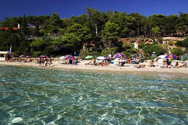 παραλία-Κεφαλονίας-πλατύς-γιαλός