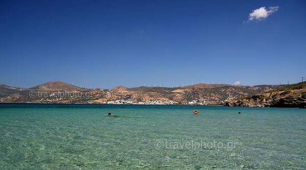 Notia-Evia-beach-megali-ammos