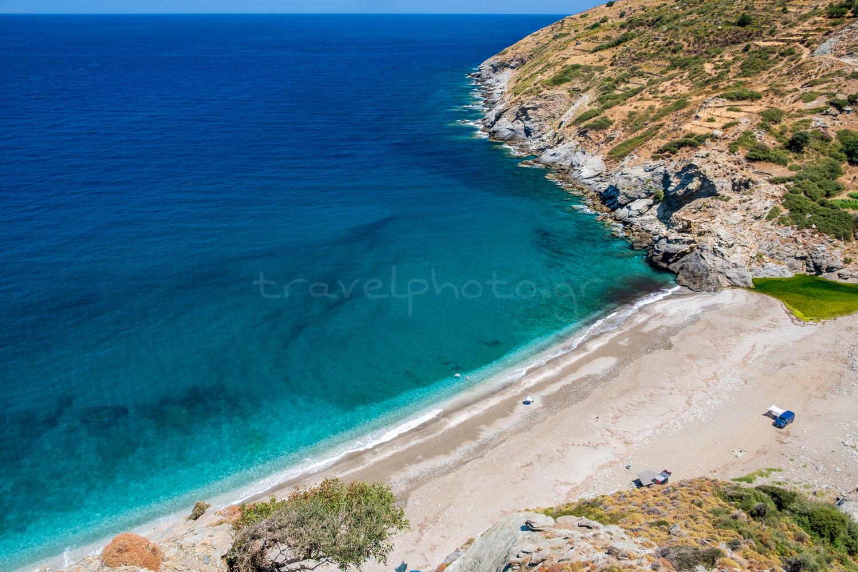 Παραλία Νότια Εύβοια-paralia notia evia