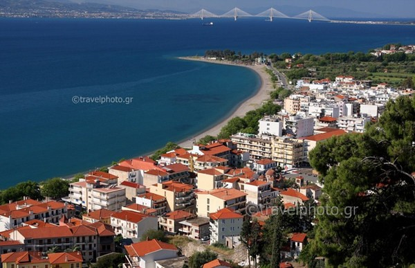 nafpaktos-town-rio-antirio-bridge