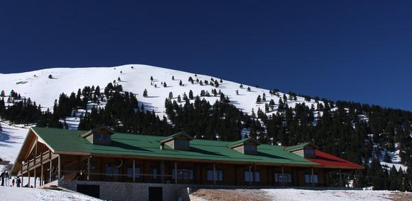 kalavrita-sale-ski-resort