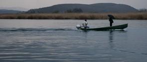 limni-ioanninon-boating