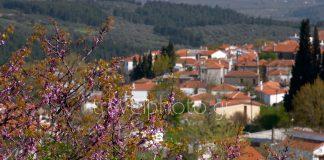 Agia-Anna-Voreia-Evia