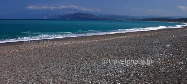 Αγία-Άννα-παραλία-βόρεια-εύβοια