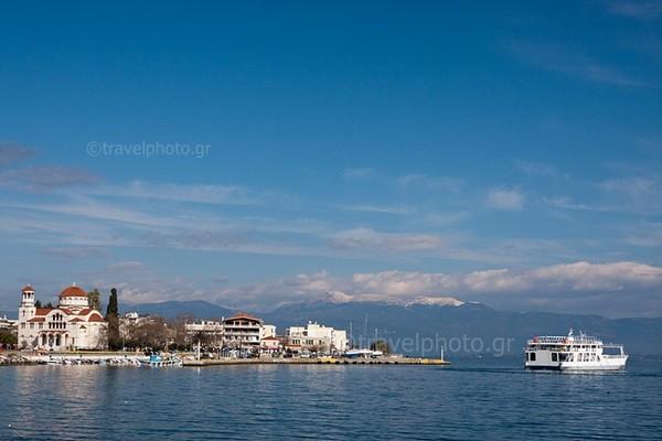 Λιμάνι-Άγιος-Κωνσταντίνος-Agios-Konstantinos