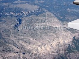 Faraggi-vikos-aerial-photo