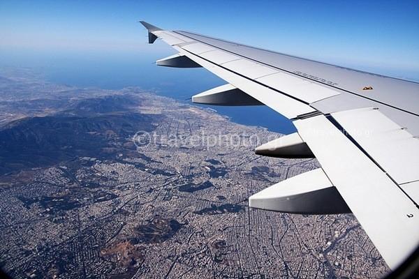 aerial-photo-athens-athina