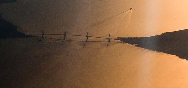 rio-antirio-aerial-photo