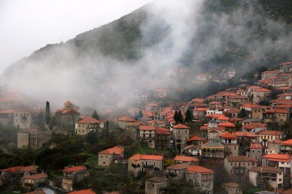 stemnitsa-στεμνίτσα
